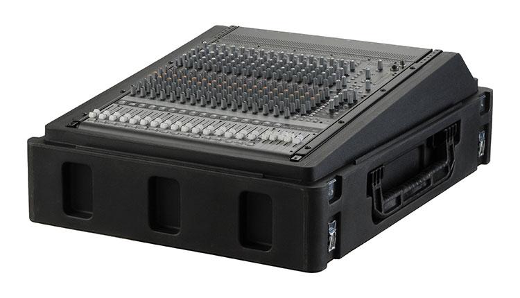 1SKB19-R1400